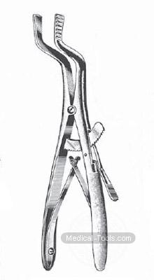 Roser Koenig 16cm