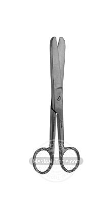 Lange Scissors