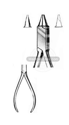 Angle Prosthetics, Orthodontia