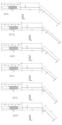 Custom Instrument 2