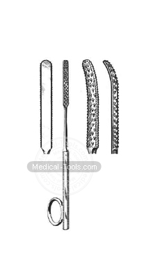 Gallaher Rhinology Instruments Fig 2