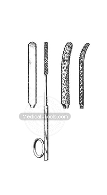 Gallaher Rhinology Instruments Fig 3