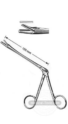 Struycken Rhinology Instruments Fig 2