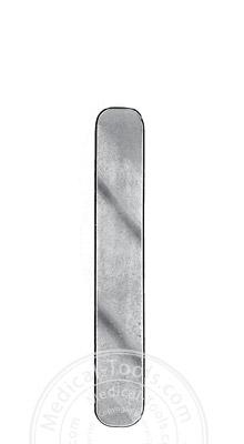 Ribbon Retractor